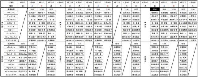 2019年御園座プリンシパルスケジュール.JPG