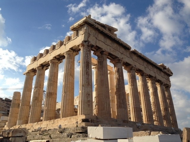 アテネ神殿.jpg