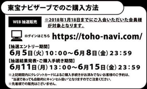 ナイツテイルWEB抽選販売.JPG